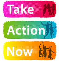 take action based on advisories