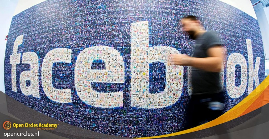 7 tips voor marketing met Facebook